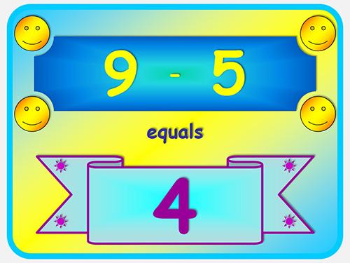 Common Worksheets take away worksheet : subtracting across zeros worksheet   Praradio