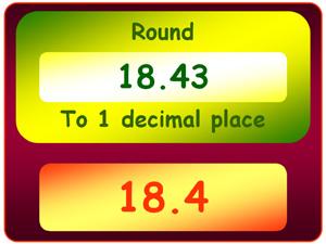rounding decimal places decimals fifth.png