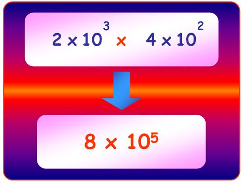 Number Mod Maths Wiki Fandom Powered By Wikia
