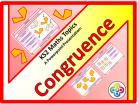 Congruence for KS2
