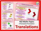 Translations for KS2